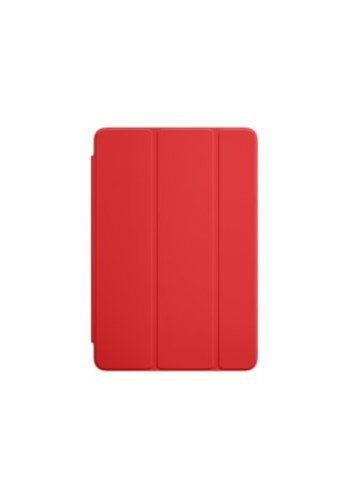 Apple iPad mini 4 Smart Cover (Product Red)