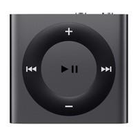 Apple iPod shuffle 2GB (Space Gray)
