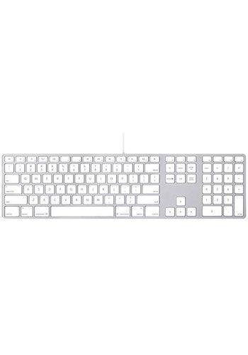 Apple Apple Keyboard with Numeric Keypad