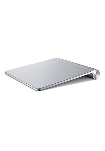 Apple Apple Magic Trackpad