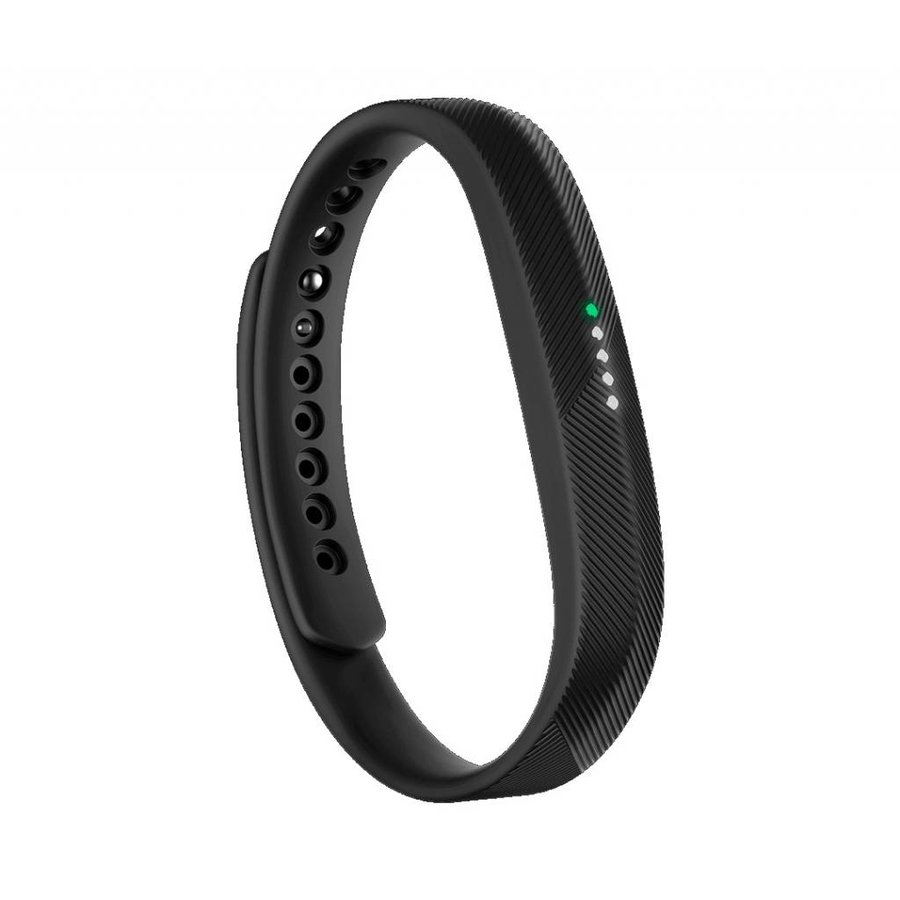 Fitbit Flex 2 Smart Band
