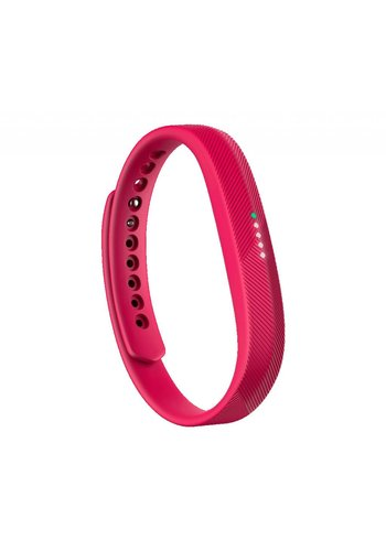 Fitbit Flex 2 Smart Band