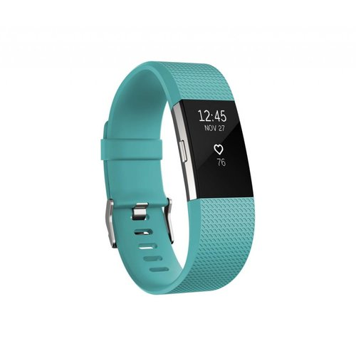 Fitbit Charge 2 Smart Band