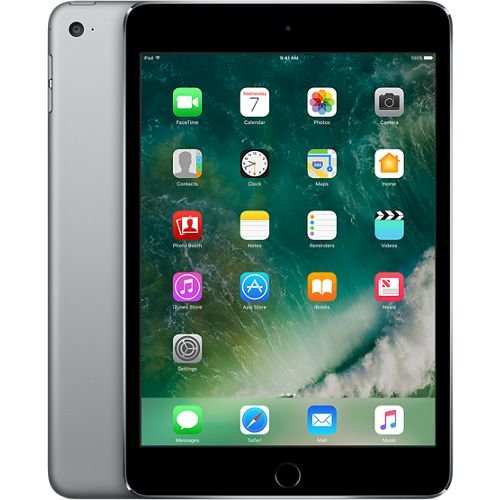 Apple Apple iPad mini 4