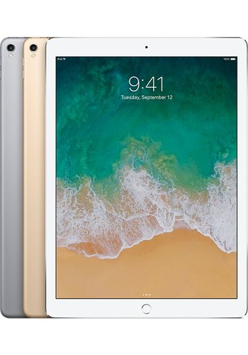 Apple Apple 12.9-inch iPad Pro