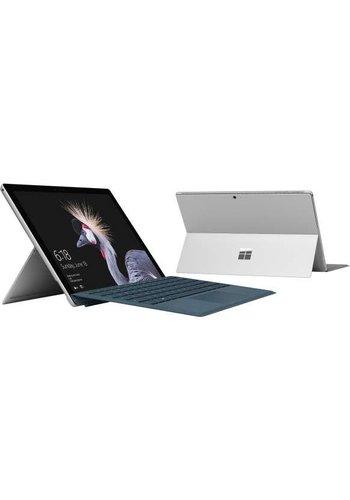 Microsoft Microsoft Surface Pro EDU Bundle i5/8GB/256GB w/ Type Cover