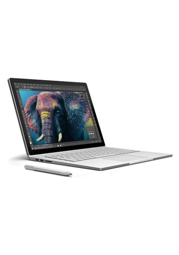 Microsoft Microsoft Surface Book i5/8/128