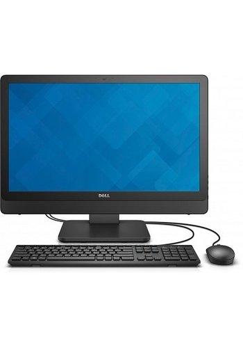 Dell Dell Inspiron 24 5459 i5/12GB/1TB