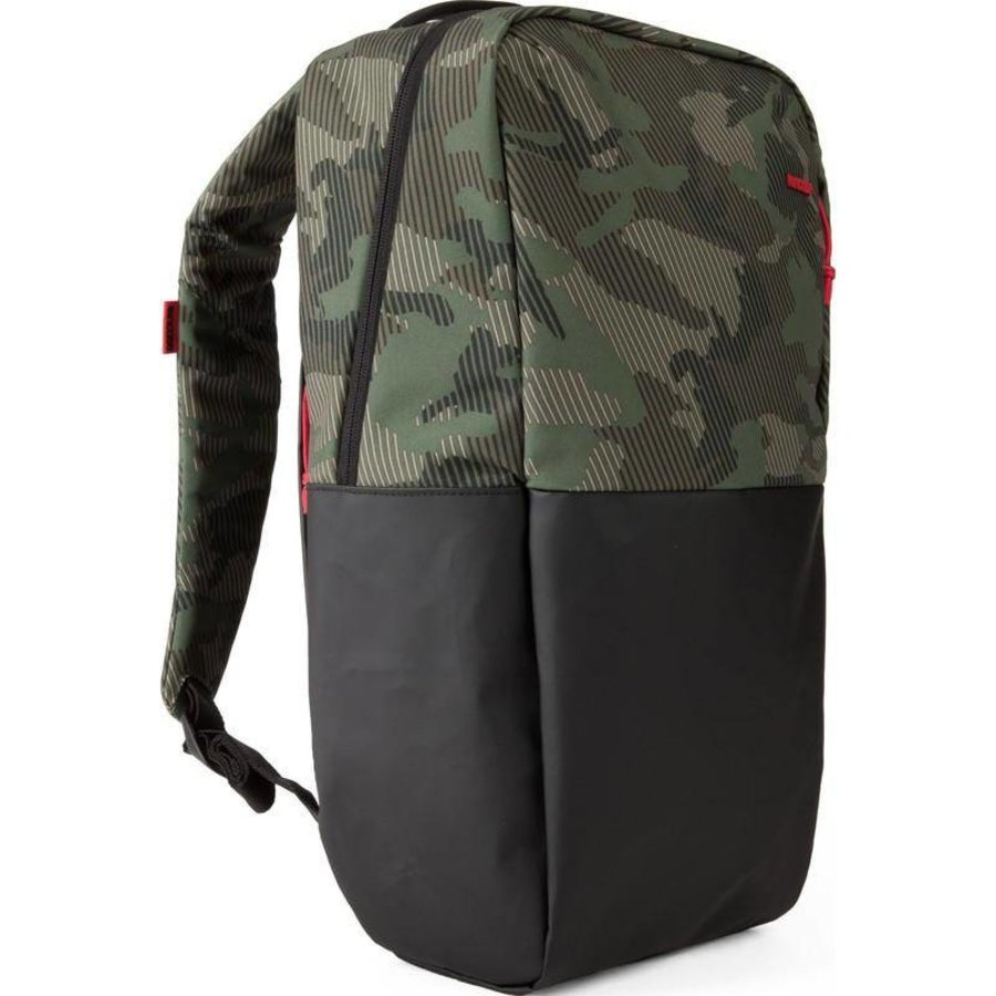 Incase Staple Backpack (Camo/Black)