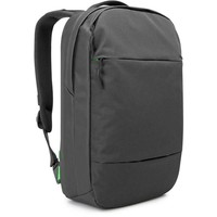 Incase City Compact Backpack (Grey)