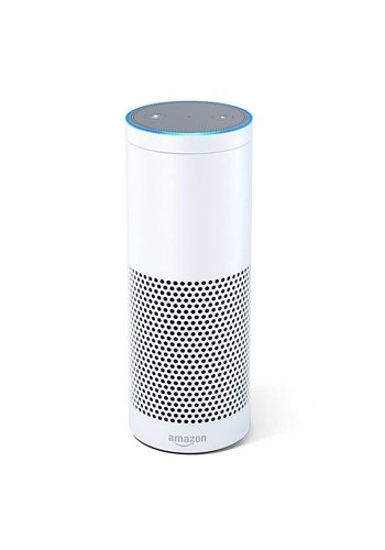 Amazon Amazon Echo (White)