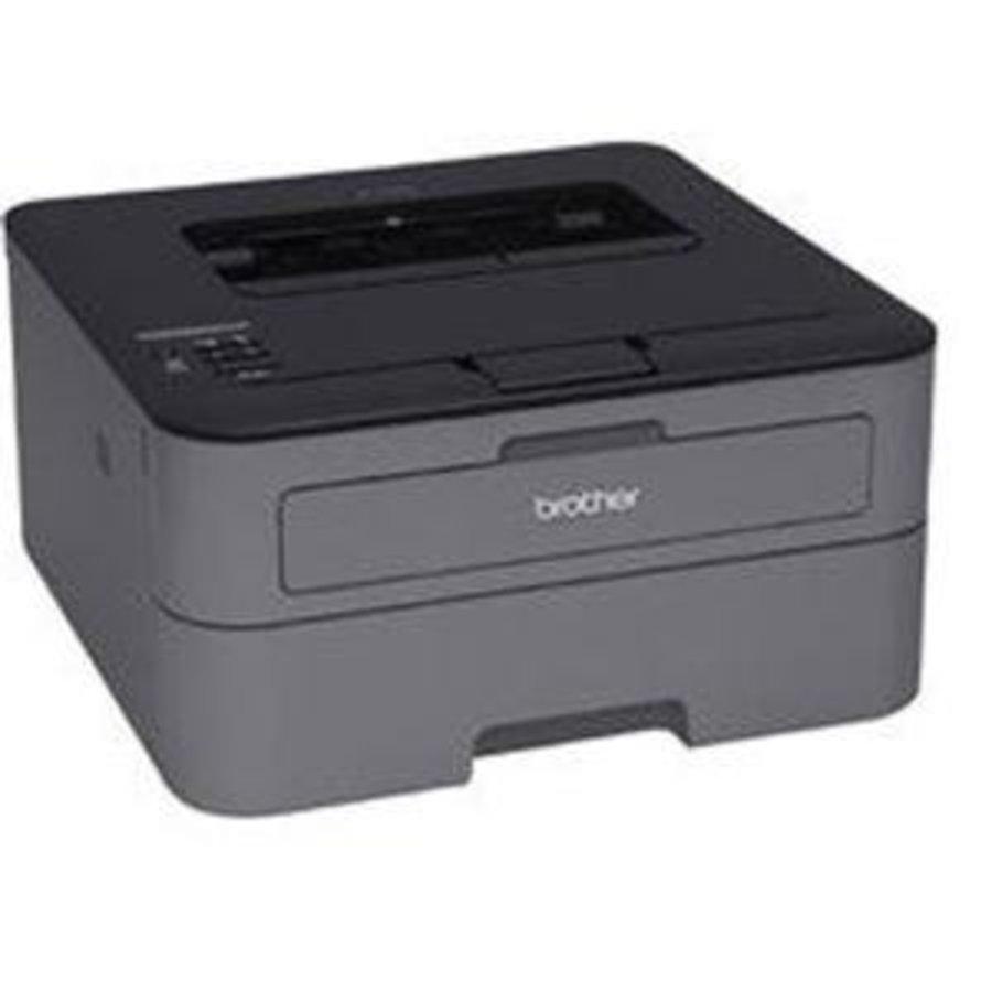 Brother HL-L2315DW Laser Printer (Monochrome)