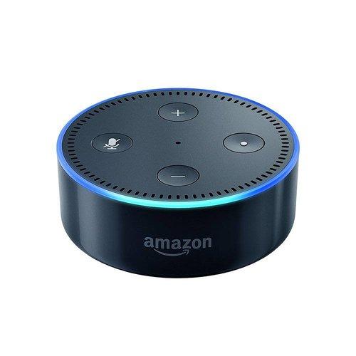 Amazon Amazon Echo Dot (Black)