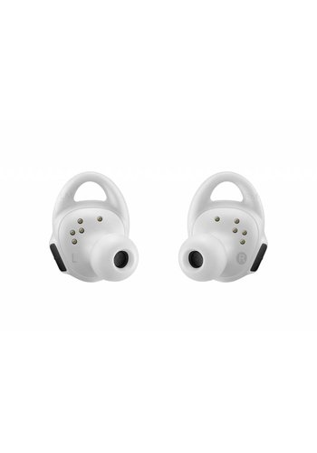 Samsung Samsung Gear IconX Earbuds (White)
