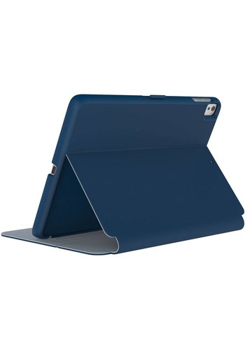 "Speck Speck StyleFolio Carrying Case for 9.7"" iPad Pro (Midnight Blue)"
