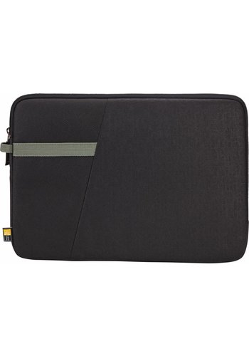 "Case Logic 13"" Sleeve (Black)"