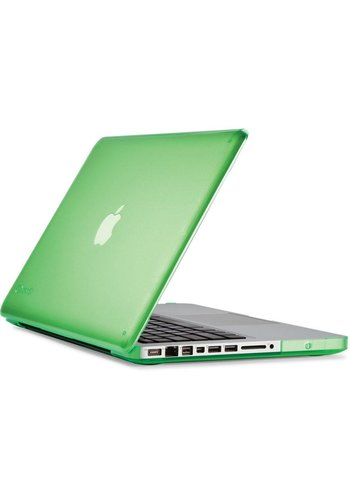 "Speck Products SmartShell for MacBook Pro 13"" (Absinthe Green)"