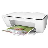 HP Deskjet 2130 Inkjet Color Printer