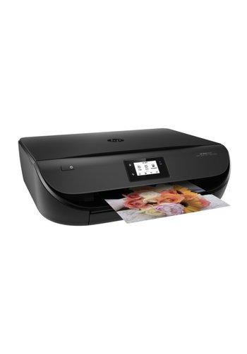 Hewlett-Packard HP Envy 4520 e All-In-One Printer