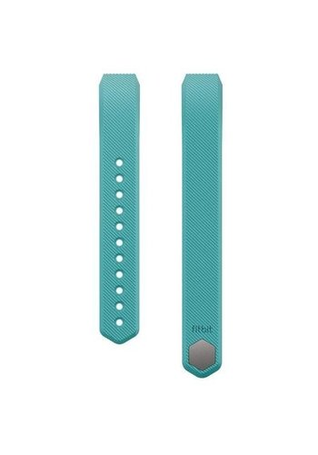 Fitbit Fitbit Alta Accessories Classic Band Only - Large (Teal)