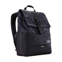"""Thule Backpack for 17"""" MacBook Pro and iPad (Black)"""