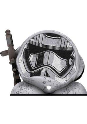 KIDdesigns KIDdesigns Storm Trooper Bluetooth Speaker
