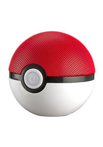 KIDdesigns KIDdesigns Pokemon Bluetooth Speaker