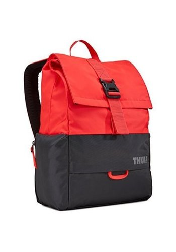 "Thule Backpack for 17"" MacBook Pro and iPad (Orange)"