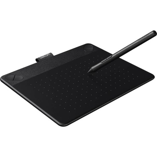 Wacom Wacom Intuos Art Graphics Tablet Small (Black)