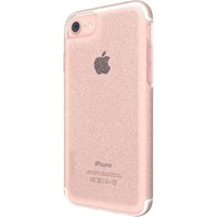 Sketch iPhone 7 (Rose Sparkle)