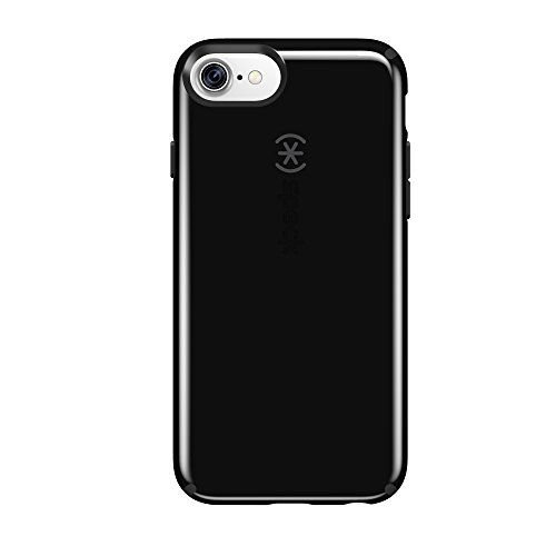 Speck iPhone 7 CandyShell Black
