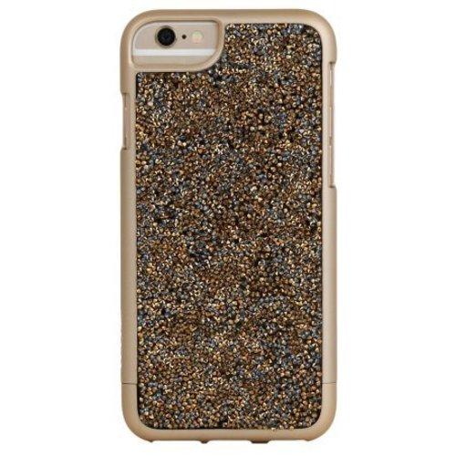 Skech Skech Jewel Slider Case for iPhone 6/6S (Gold)