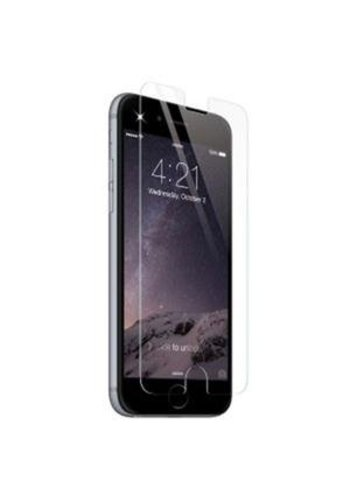 BodyGuardz BodyGuardz iPhone 6 Plus Premium Glass Screen Protector