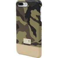 HEX iPhone 7/8+ Focus Case (Camo)