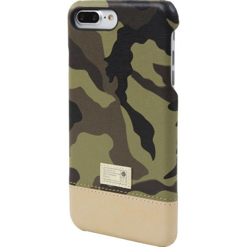 HEX iPhone 7/8+ Focus Case (Camo)