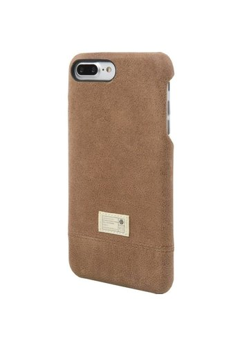 Hex HEX iPhone 7+ Focus Case (Brown)