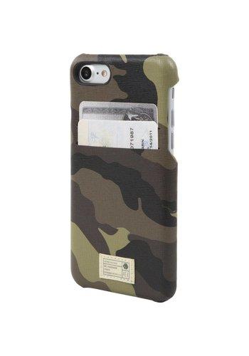 Hex HEX iPhone 7 Solo Wallet (Camo)
