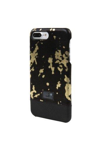 Hex HEX iPhone 7+ Focus Case (Black/Gold)