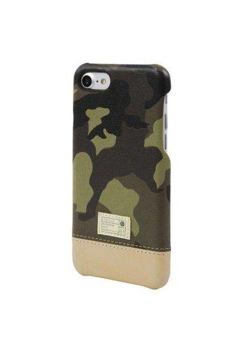 Hex HEX iPhone 7 Focus Case (Camouflage)