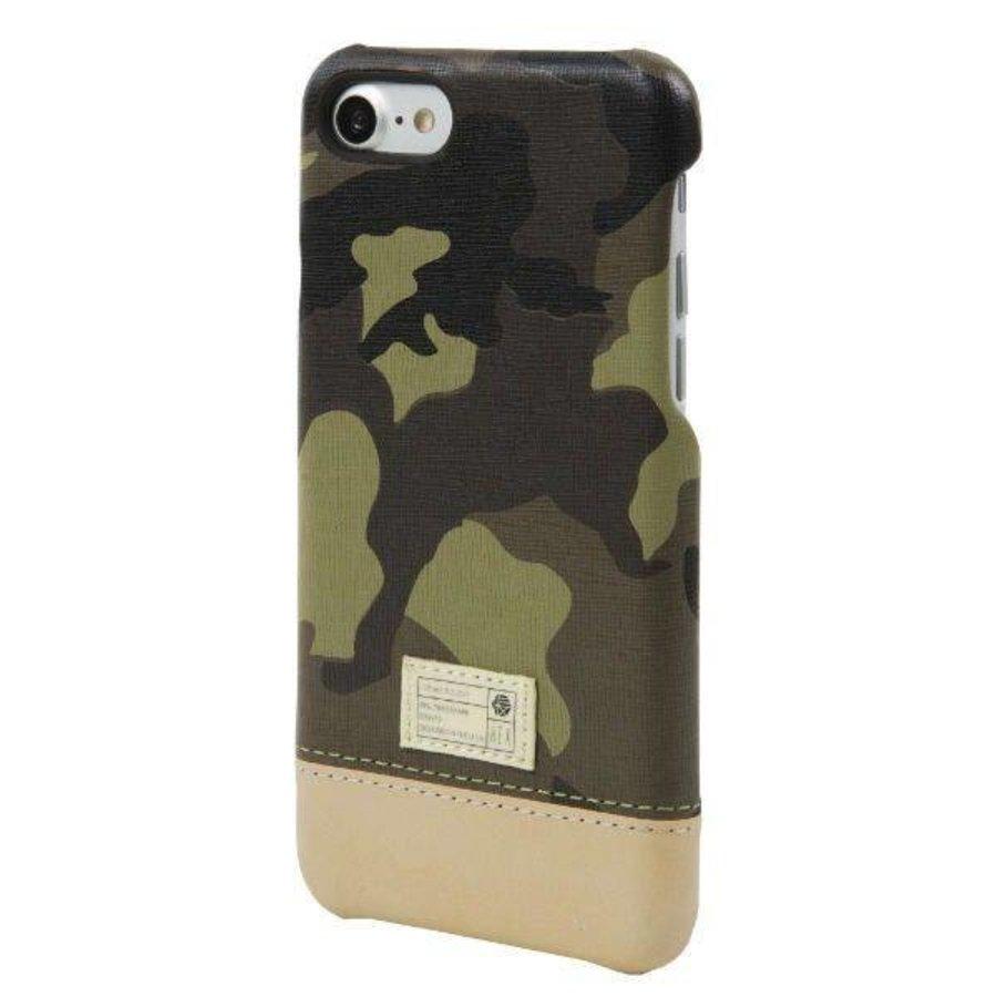 HEX iPhone 7/8 Focus Case (Camouflage)