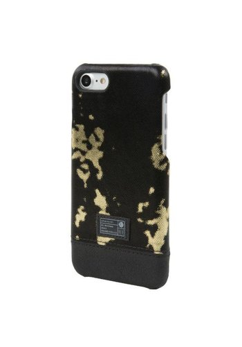 Hex HEX iPhone 7 Focus Case (Black/Gold)