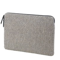 HEX 15-inch Laptop Sleeve (Grey Dot)