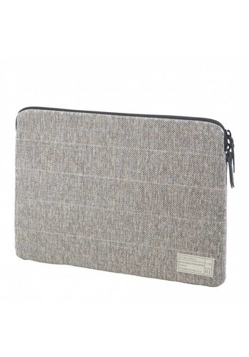 Hex HEX 13-inch Laptop Sleeve (Grey Dot)