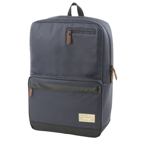 Hex Origin Backpack (Navy Ripstop)