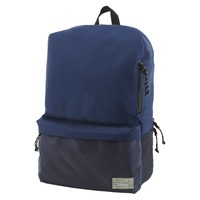 Hex Exile Backpack (Navy)