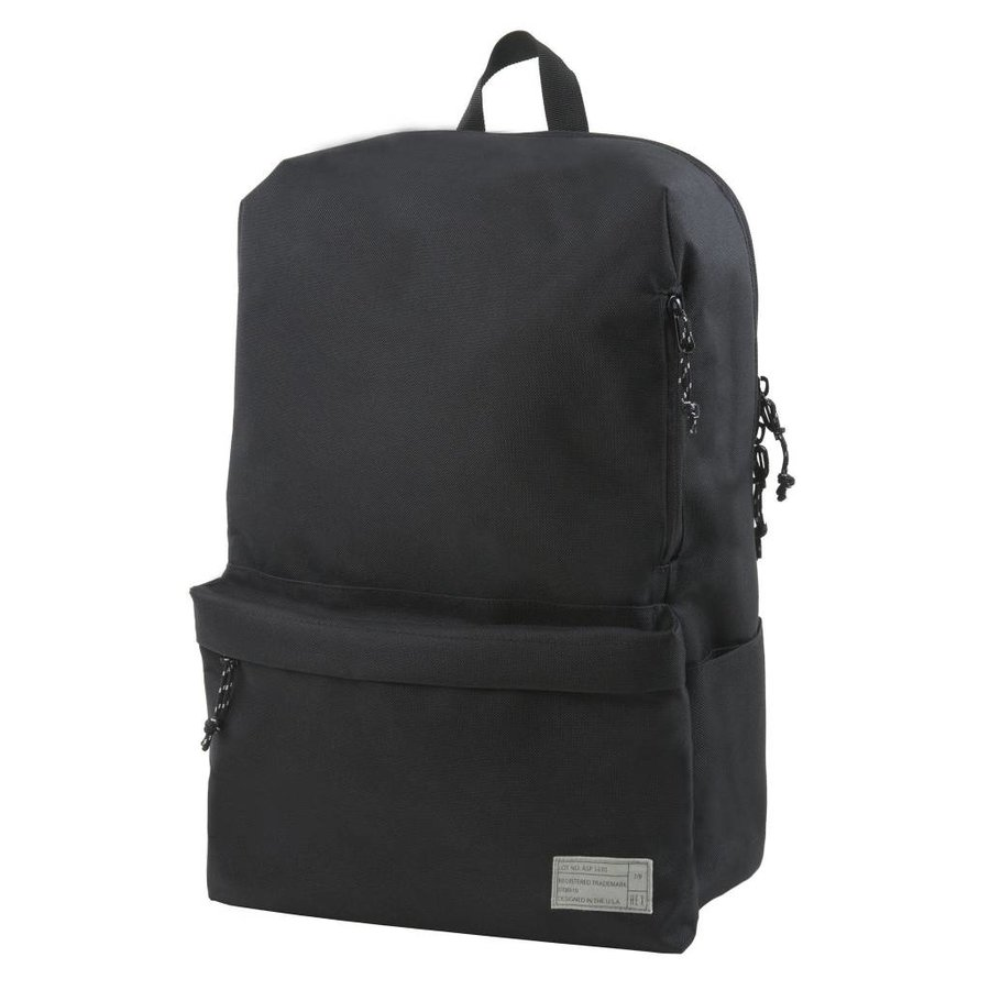 Hex Exile Backpack (Black)