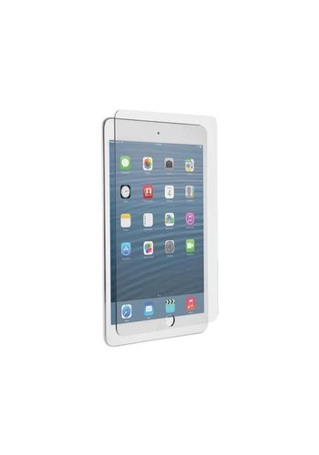 Nitro Glass Screen Protector for iPad mini