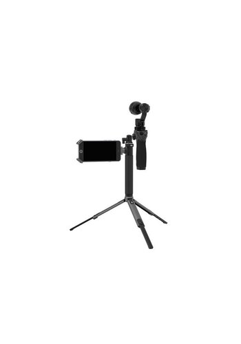 DJI DJI Tripod for Osmo