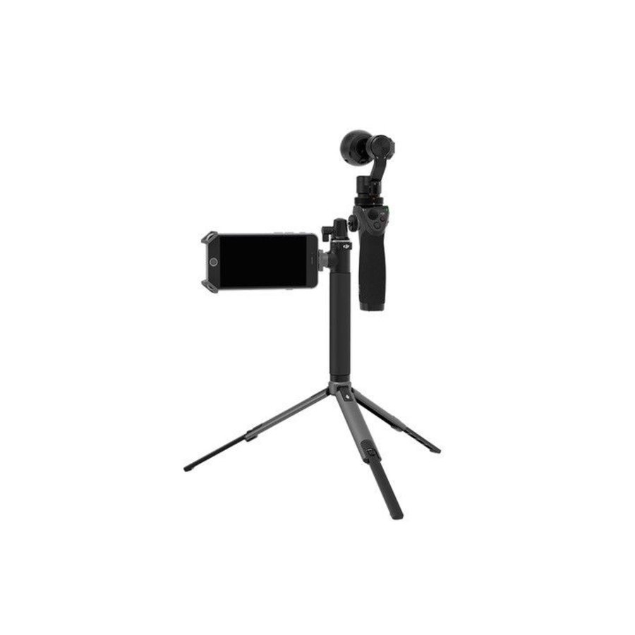 DJI Tripod for Osmo