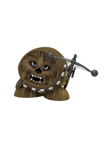 KIDdesigns KIDdesigns Chewie Bluetooth Speaker